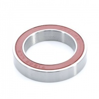 71805-LLB ABEC5 Enduro Angular Contact Bike Bearing 25x37x7